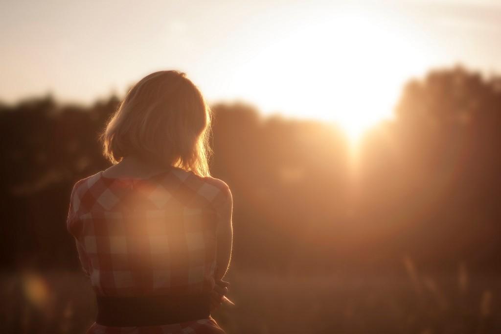 Ebook Sneak Peek: Befriend Fear   One Infinite Life   www.oneinfinitelife.com/overcome-fear/