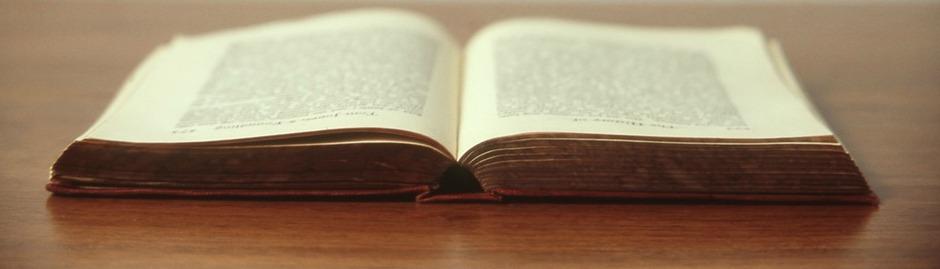 book-graphic