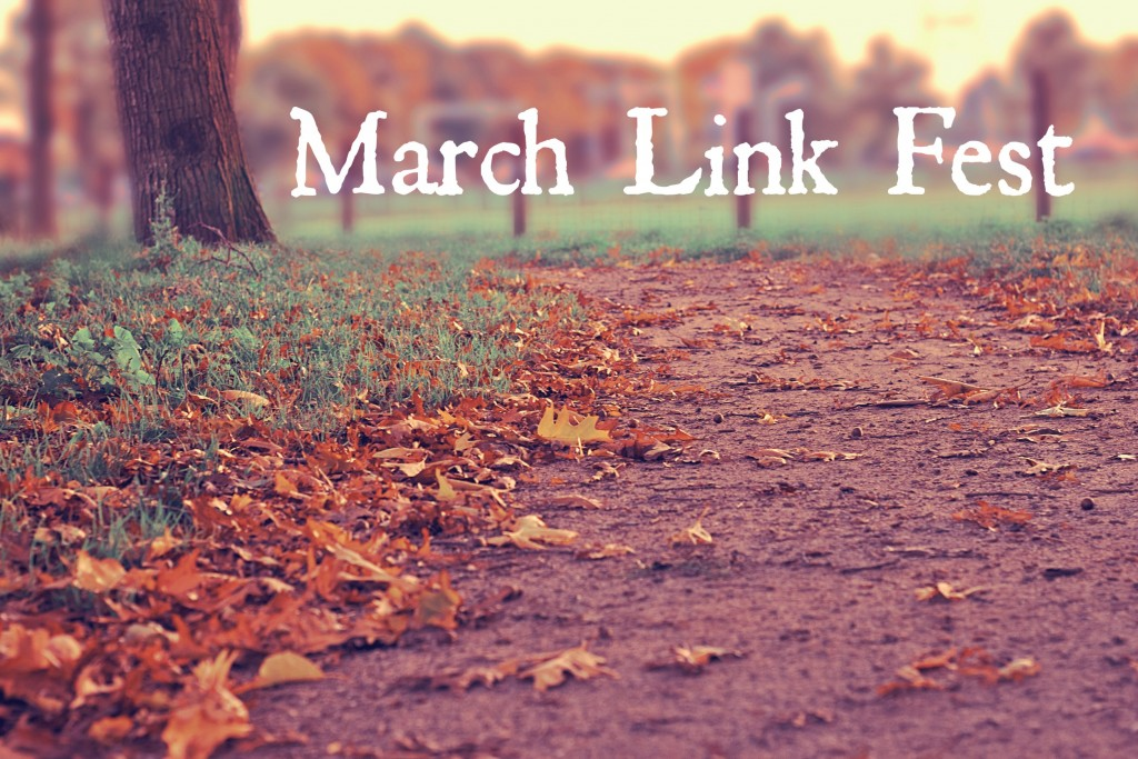 This Link Fest includes some awesome meditation tips, an incredible reminder to be kinder to yourself, some spiritual life hacks, why your non-negotiables need to be flexible, the 90/90 minimalism rule, a hot cross chocolate bliss recipe - perfect for easter, how to live a little lighter, why microadventures will make your life better and one powerful question that may transform your life, plus loads more http://oneinfinitelife.com/march-link-fest/