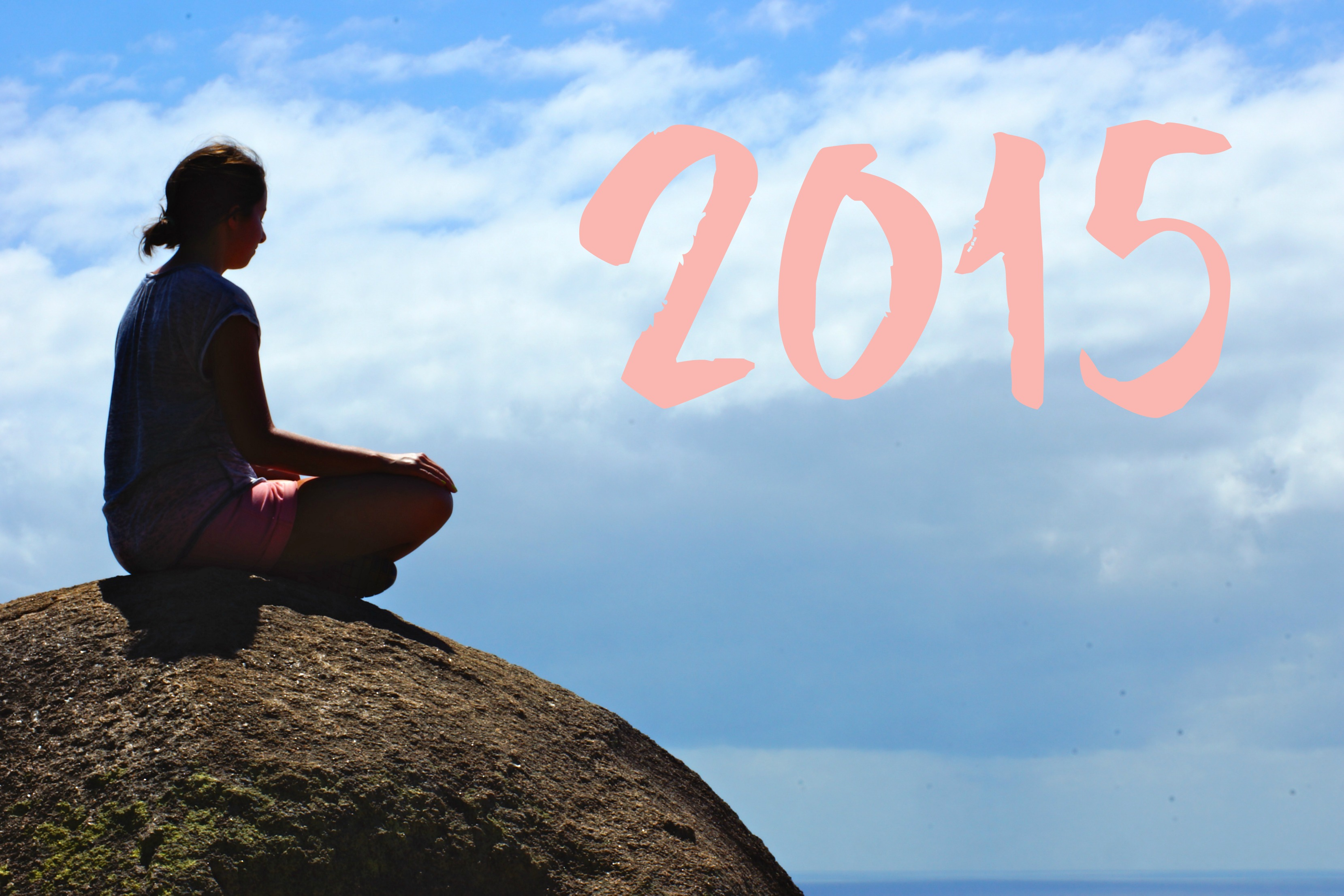 In the spirit of celebration, reflection and gratitude, here are some of the most profound lessons and experiences of my 2015... http://oneinfinitelife.com/2015-review/