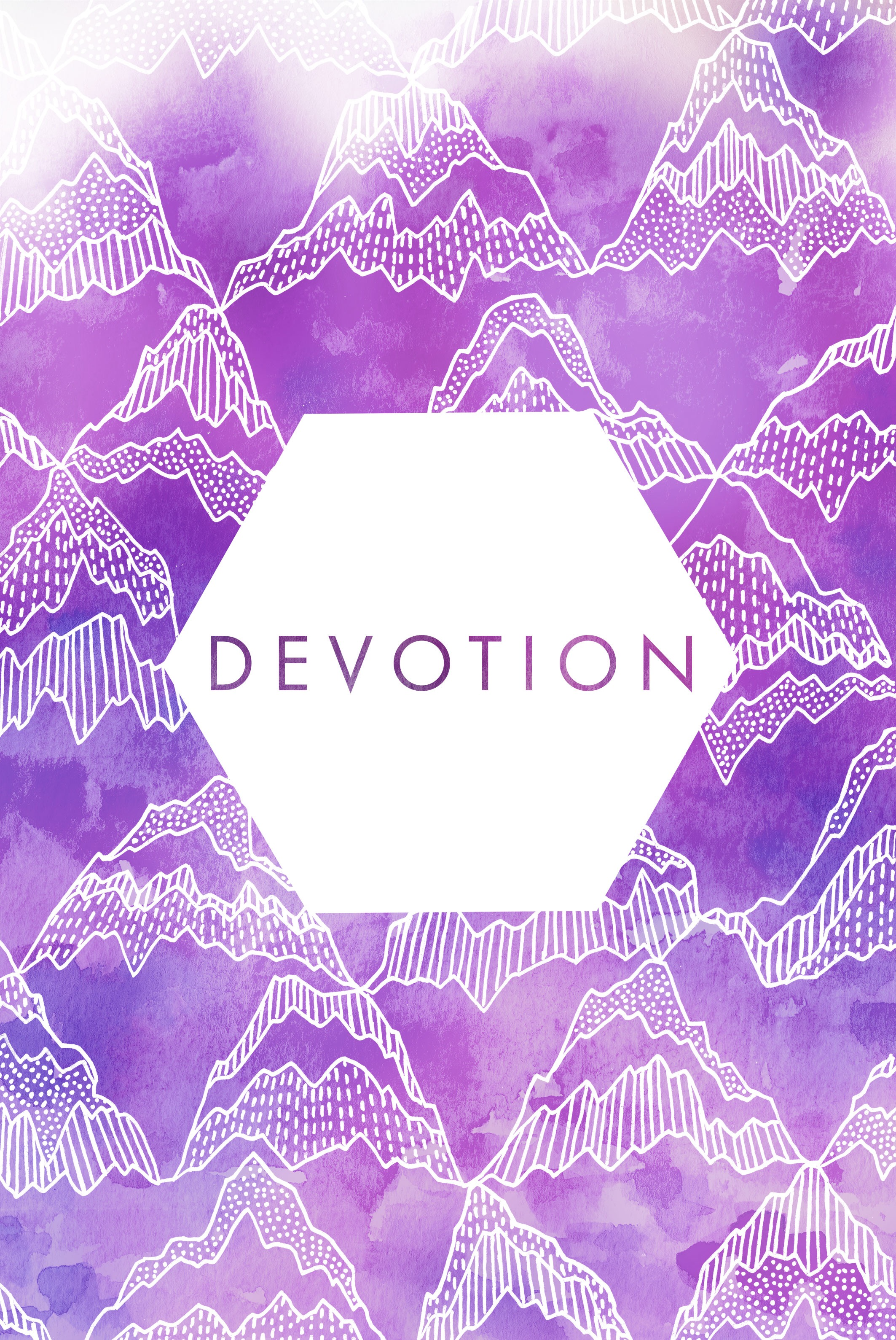 At the beginning of this year I declared that DEVOTION was going to be my guiding word for this year. Since then I've learnt so much more about devotion, what it really means to me and what it really involves. So here are some of my thoughts and musings on devotion... http://oneinfinitelife.com/musings-on-devotion/
