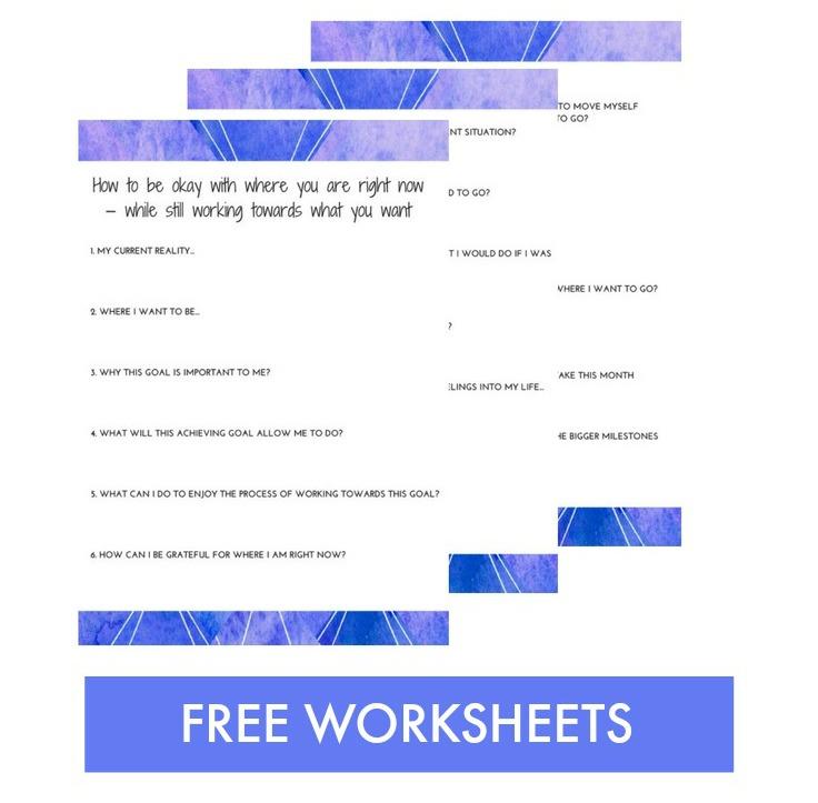 free-worksheet-graphic