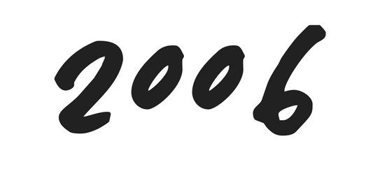 2006-graphic