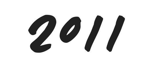 2011-graphic