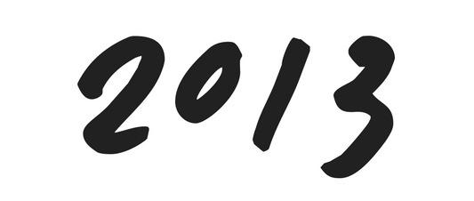2013-graphic