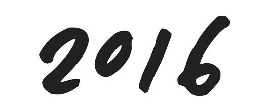 2016-graphic