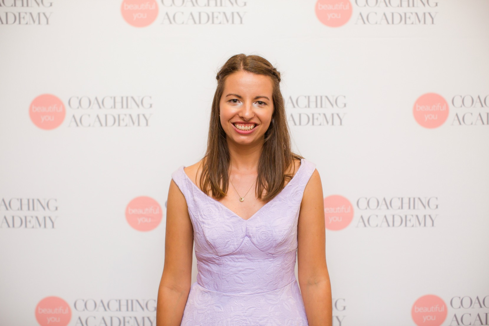 Reflections, gratitude and photos from the Beautiful You Coaching Academy Awards Night https://oneinfinitelife.com/the-gratitude-diaries-20/